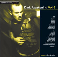 Cover Dark-Awakening Compilation V